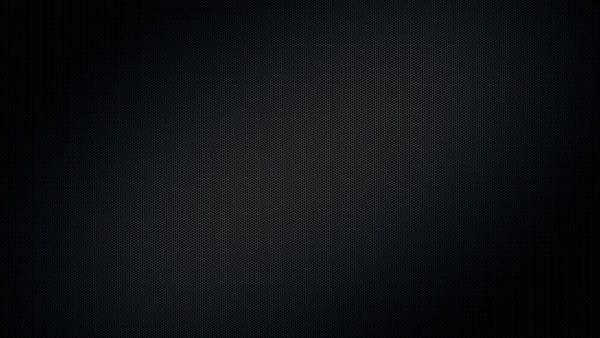 hd-black-wallpaper8-600x338