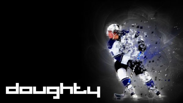 la-kings-wallpaper10-600x338