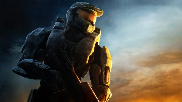 master-chief-wallpaper4-600x338