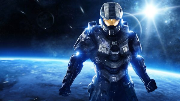master-chief-wallpaper5-600x338