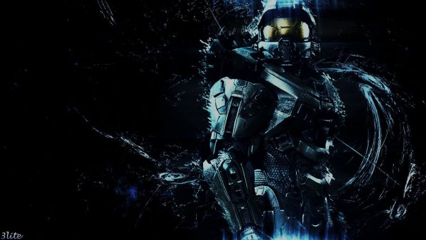 master-chief-wallpaper8-600x338