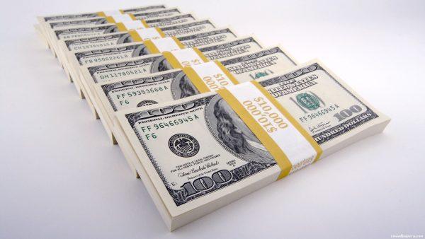 money-wallpapers1-600x338