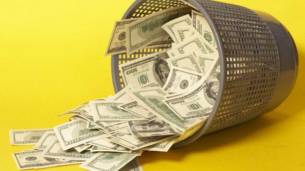 money-wallpapers3-600x338