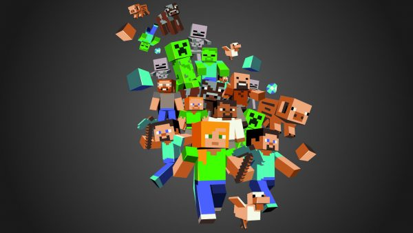 nova-wallpaper-minecraft9-600x338