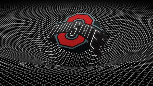 ohio-state-football-wallpaper-600x338