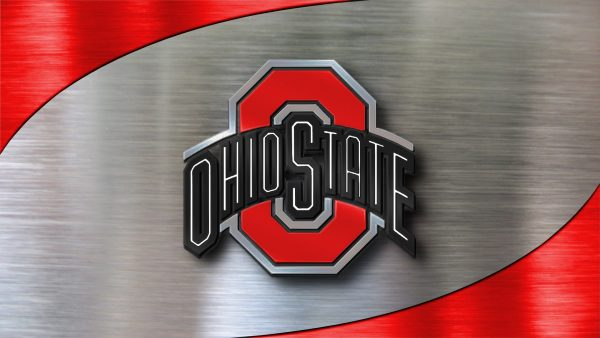 ohio-state-football-wallpaper1-600x338