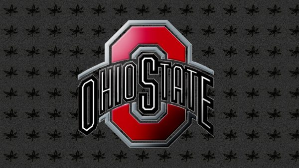 ohio-state-football-wallpaper2-600x338