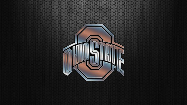 ohio-state-football-wallpaper3-600x338
