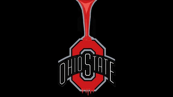 ohio-state-football-wallpaper5-600x338