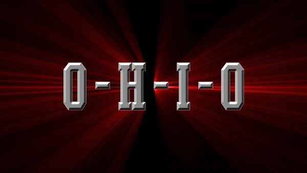 ohio-state-football-wallpaper6-600x338