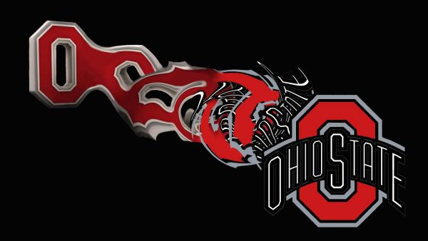 ohio-state-football-wallpaper8-600x338