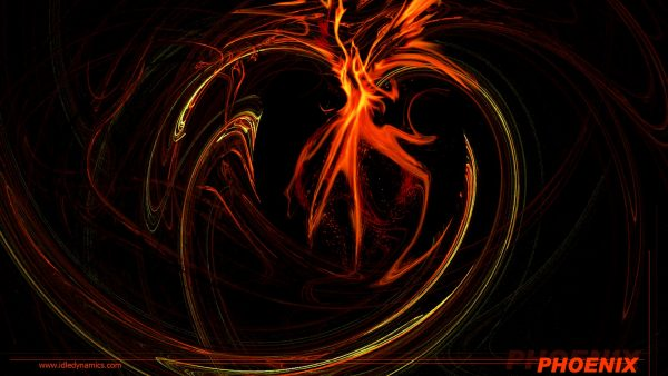 phoenix-wallpaper2-600x338