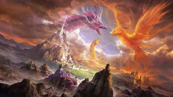 phoenix-wallpaper8-600x338