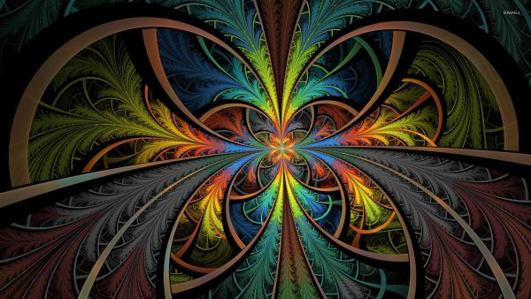 psychedelic-wallpapers3-600x338