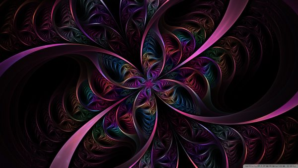 psychedelic-wallpapers8-600x338