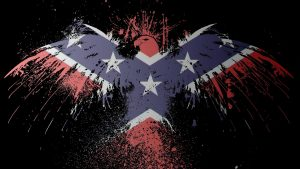 redneck wallpaper