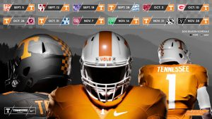 tennessee vols wallpaper