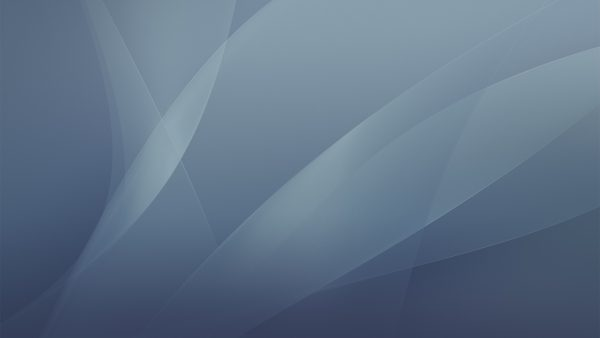 wallpaper-for-mac8-600x338