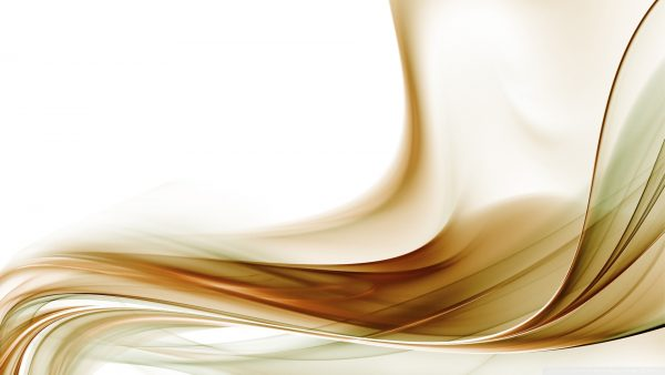 white-and-gold-wallpaper1-600x338