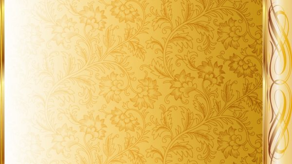 white-and-gold-wallpaper2-600x338