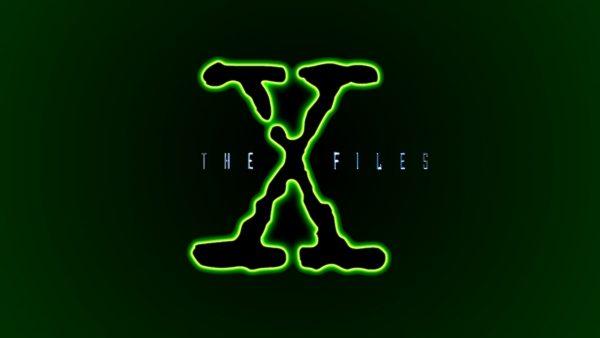 x-files-wallpaper4-600x338