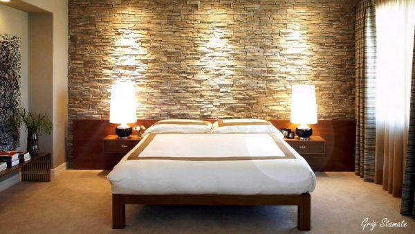accent-wall-wallpaper1-600x338