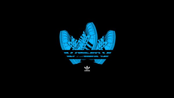 adidas-wallpapers-600x338