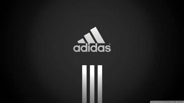 adidas-wallpapers1-600x338