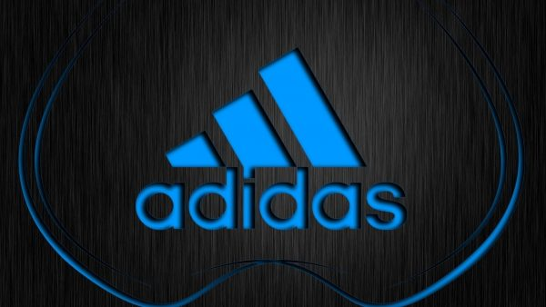 adidas-wallpapers10-600x338