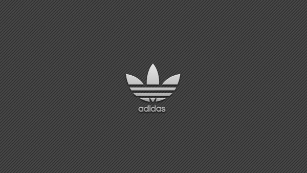 adidas-wallpapers3-600x338
