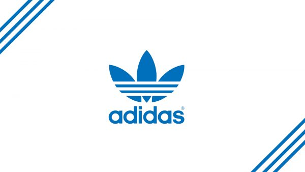 adidas-wallpapers7-600x338