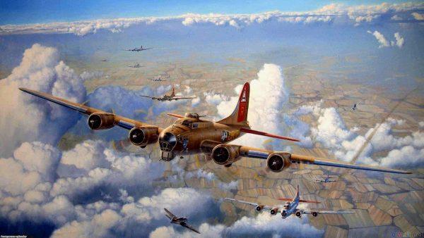 aircraft-wallpaper1-600x338