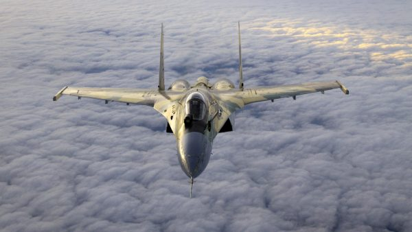 aircraft-wallpaper2-600x338