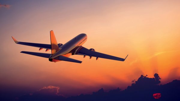aircraft-wallpaper6-600x338