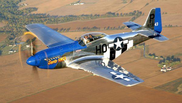 aircraft-wallpaper9-600x338