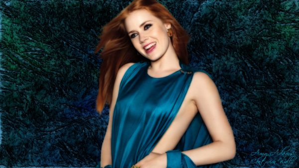 amy-adams-wallpapers-600x338