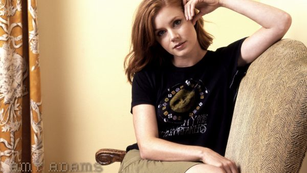 amy-adams-wallpapers10-600x338