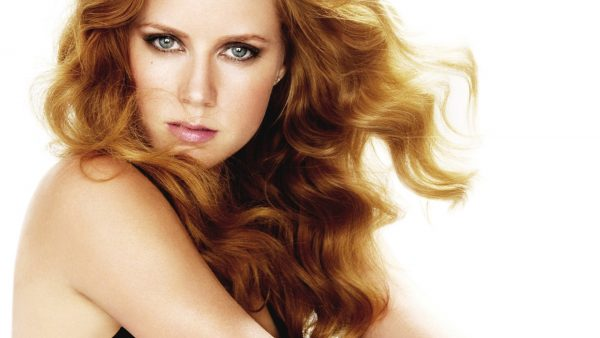 amy-adams-wallpapers3-600x338