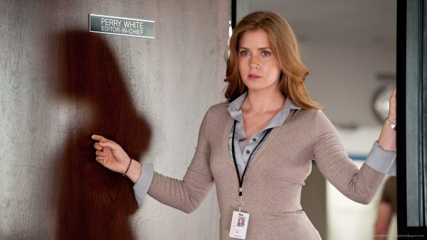 amy-adams-wallpapers4-600x338