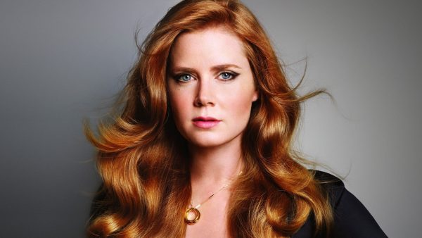 amy-adams-wallpapers5-600x338