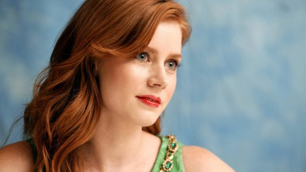 amy-adams-wallpapers7-600x338