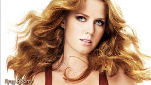 amy-adams-wallpapers8-600x338