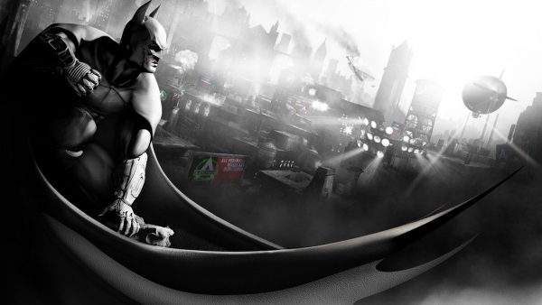 arkham-city-wallpaper2-600x338