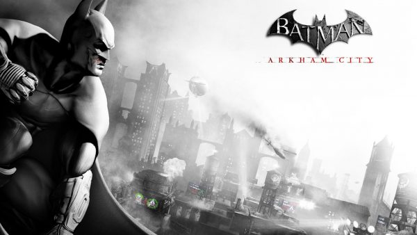 arkham-city-wallpaper4-600x338