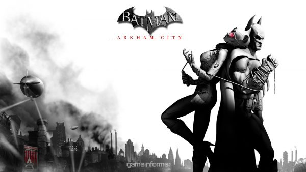 arkham-city-wallpaper7-600x338