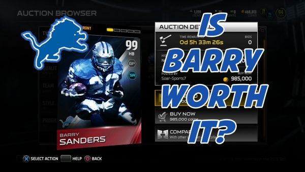 barry-sanders-wallpaper4-600x338