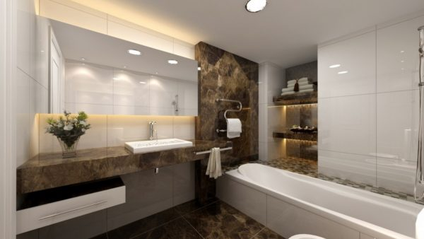 bathroom-wallpaper-designs5-600x338