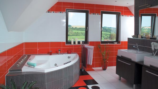 bathroom-wallpaper-designs8-600x338