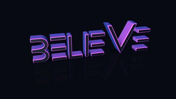 believe-wallpaper2-600x338