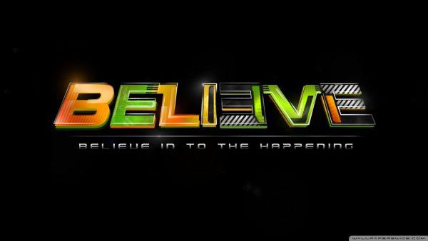believe-wallpaper9-600x338